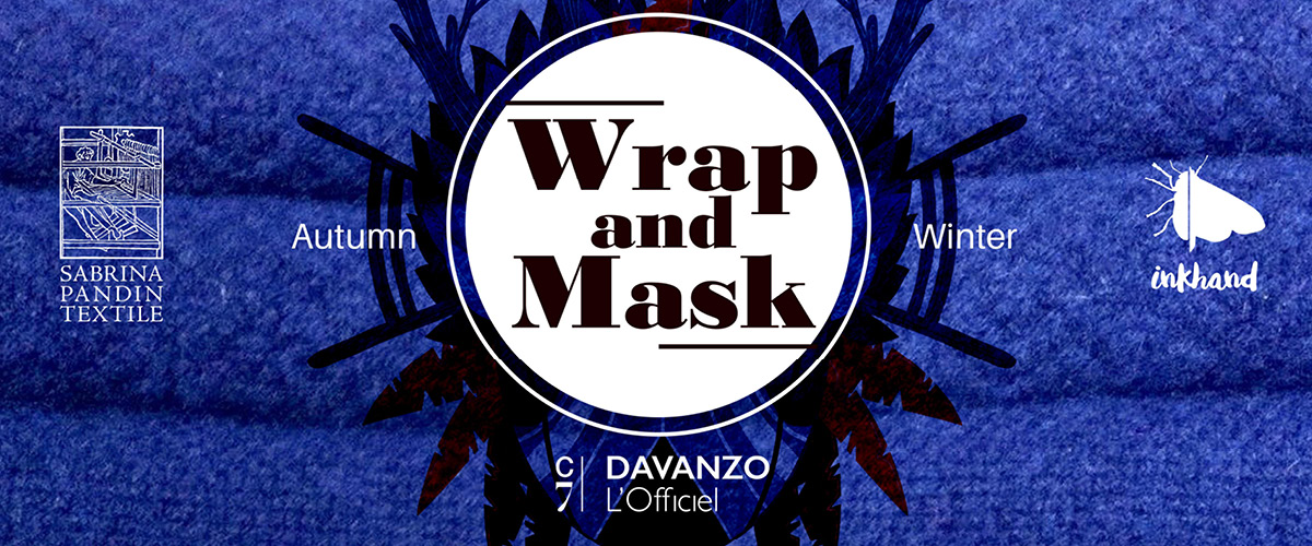 DLO_Eventi_Wrap_and_Mask.jpg